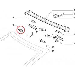 gache-droite-fiat-punto-cabriolet-46735651-autostoria-pieces-detachees-alfa-romeo-fiat-lancia