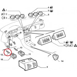 11347 Electricity further Wiring Diagram Peugeot Expert moreover Fiat Doblo Wiring Diagram also Ebay 2013 Duramax 2012 Duramax Shop moreover F32 Fuse Box. on fuse box fiat punto 1997